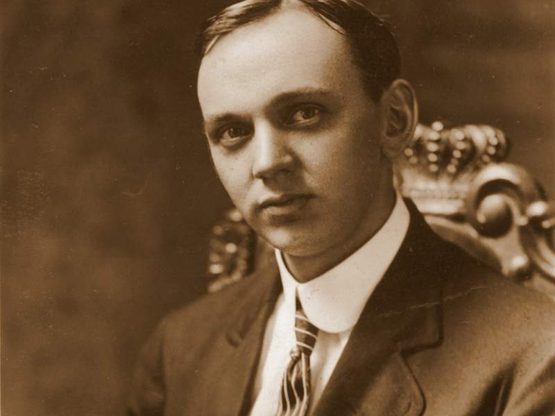 Edgar Cayce NEW MOON IN PISCES 6 MARCH